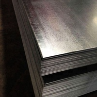 zam secondary 4130 plate 1.5mm thick galvanized steel sheet in coil
