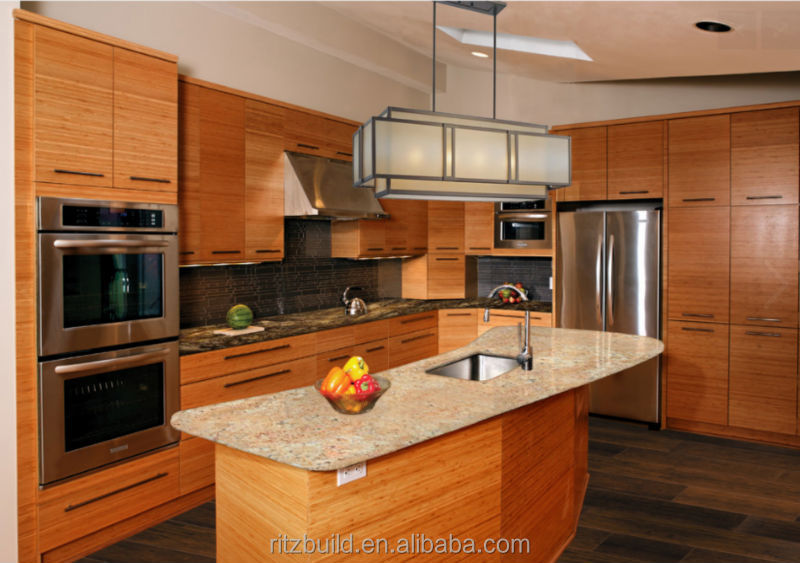 2016 top selling kitchen cabinets with good prices buy
