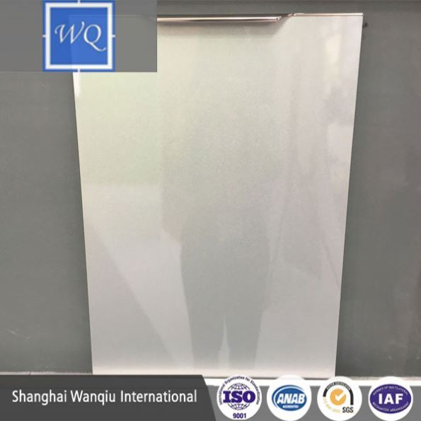Buy Cheap China Mdf Painted Kitchen Doors Products Find China Mdf
