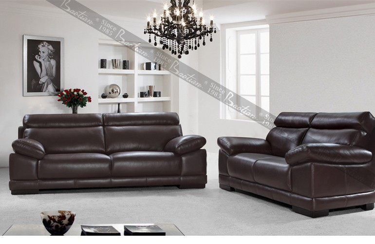 Bobs Furniture, Bobs Furniture Suppliers and Manufacturers at ...