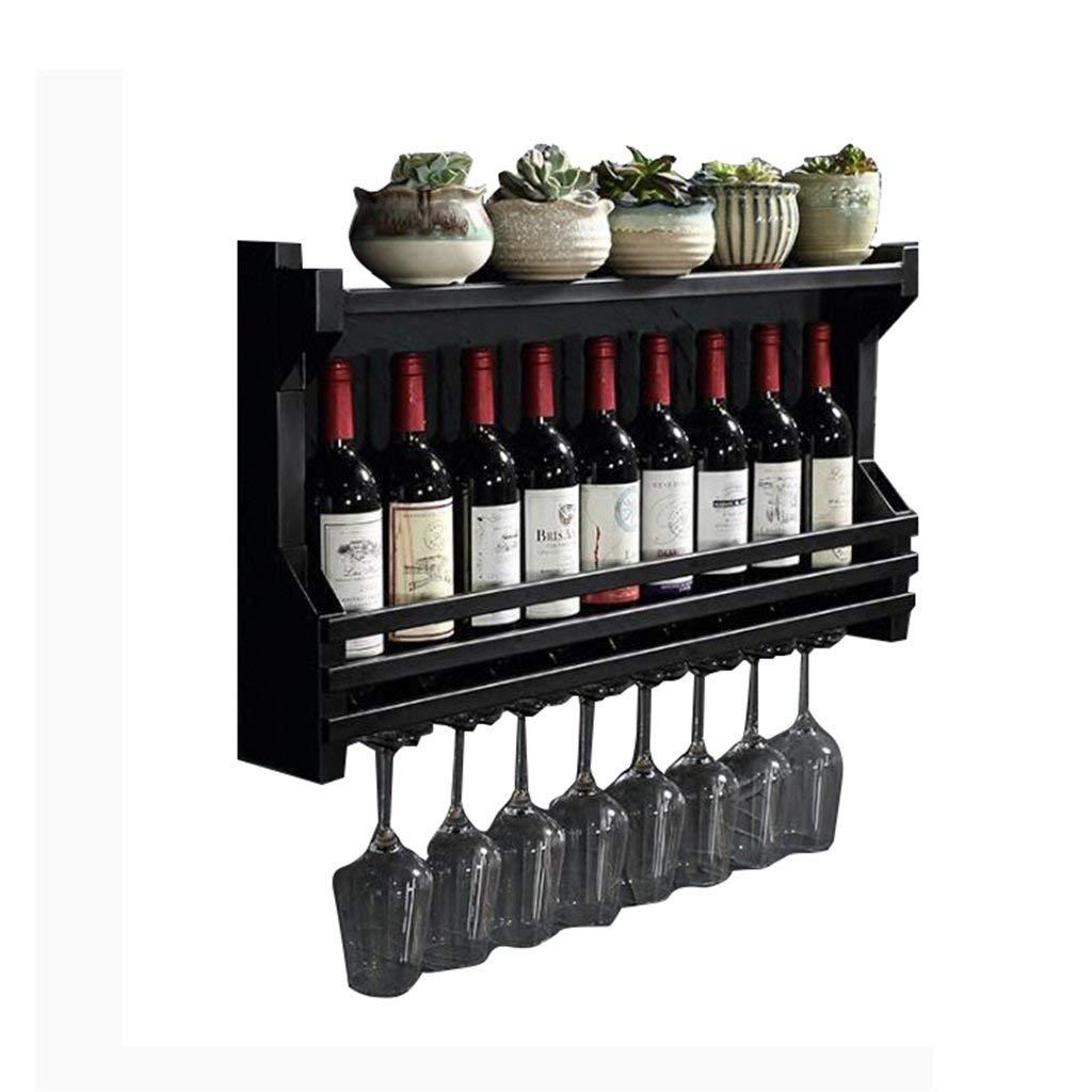 Get Quotations Lpz Shelf Floating Shelves European Metal Iron Wine Rack Stand