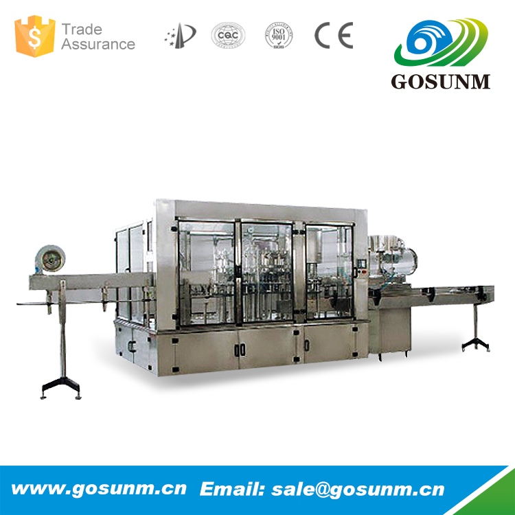 Chinese products wholesale automatic electronic cigarette oil filling machine
