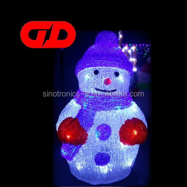 Outdoor Lighted Plastic Snowman Outdoor Lighted Plastic Snowman Suppliers and Manufacturers at Alibaba.com & Outdoor Lighted Plastic Snowman Outdoor Lighted Plastic Snowman ... azcodes.com