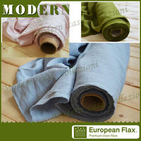 china textile fabric / linen fabric / home textile fabric