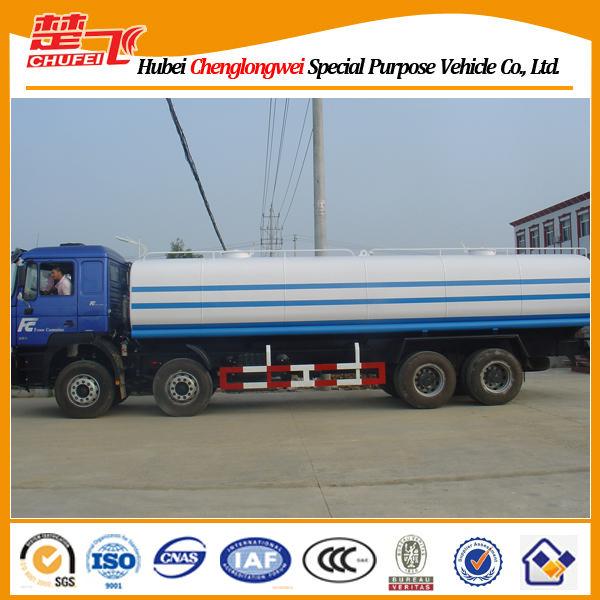 Watertank gebruikt te koop