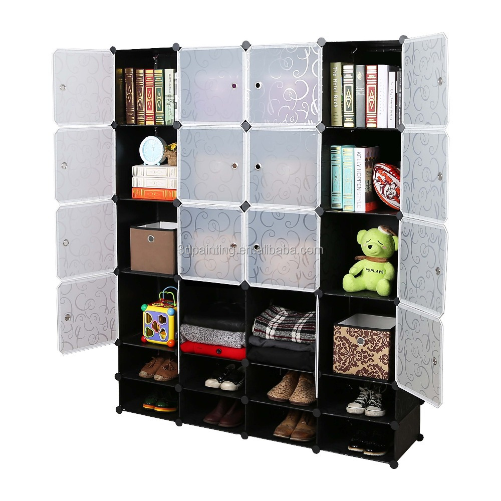 storage small with lowes heavy cabinets doors drawers cabinet plastic duty