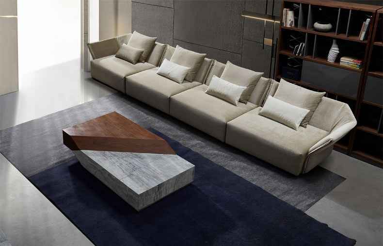 italian modern design new center table exotic coffee table