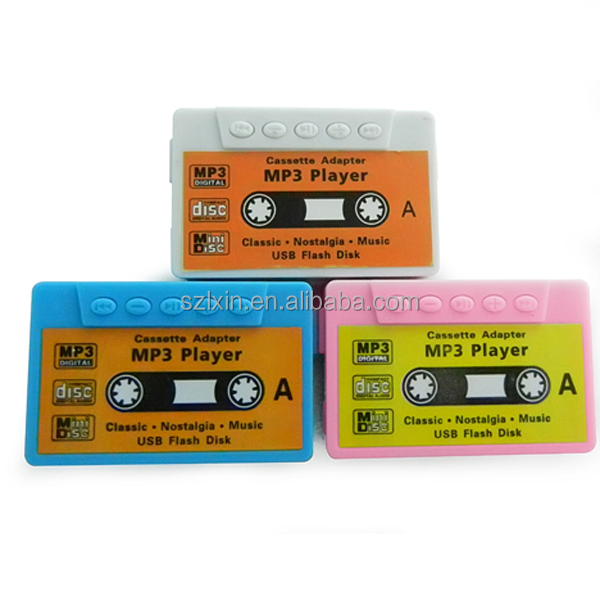 Popular pashto songs high quality tape mp3 player