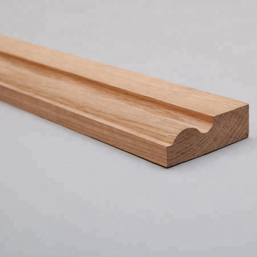 Wooden Door Architrave Mouldings China Supplier Buy Architrave Mouldingsdoor Architravewooden Door Architrave Product On Alibabacom