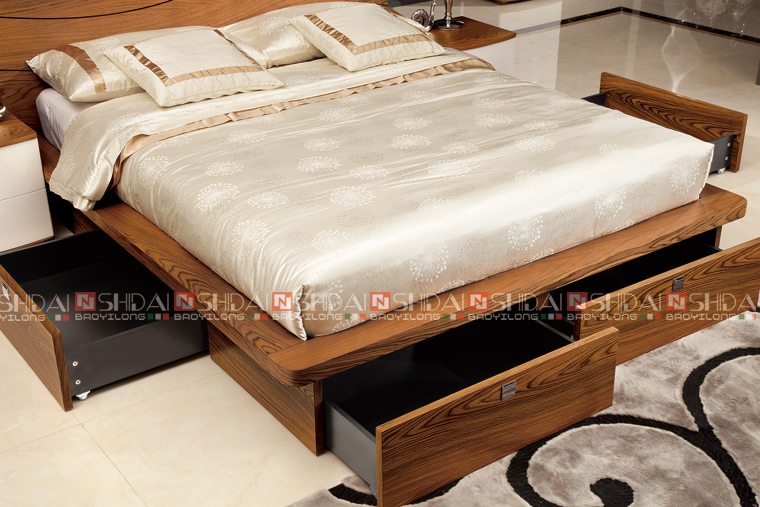 30 off in august arabic style bedroom furniture modern for Wooden attic box bed
