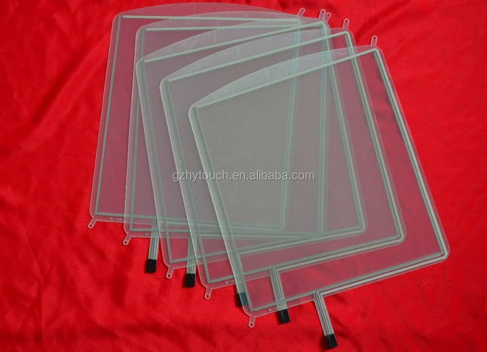 Wholesale Made In China JC6 Staubli Jacquard Touch Screen Panel ...