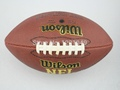 Brand official American football rugby ball futbol americano Children size 6 adult size 9 for traing