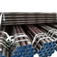stainless steel tubing sizes; DN 80 stainless steel aisi 304 pipe ; 600mm diameter sus 304 welded pipe