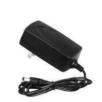 OEM Factory Supply 36V 1A 36W Desktop Power Adapters 12v 3a AC DC 24V 1.5A Power Adapter with CE FCC