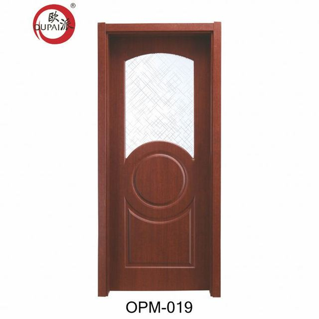 Buy Cheap China Custom Size Door Products Find China Custom Size