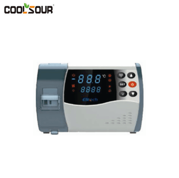 Electronic control box for cold room,Electronic controller
