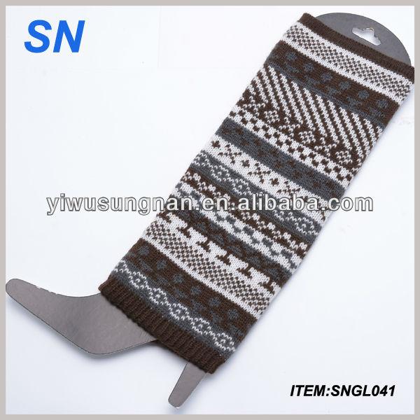 Encuentre el mejor fabricante de tejer medias crochet y tejer medias ...