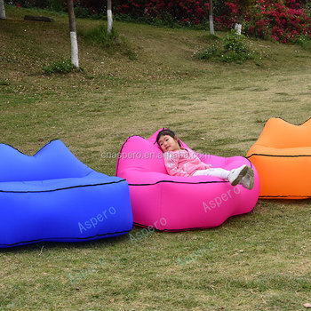 Phenomenal New Portable Inflatable Chair Best Selling Air Sofa Laybag Folding Bean Bag Sofa Chair Buy Inflatable Chair Air Sofa Bag Inflatable Sleeping Bag Creativecarmelina Interior Chair Design Creativecarmelinacom