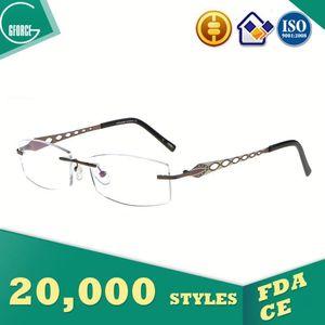 6e1042f0629 Elizabeth Arden Eyeglasses