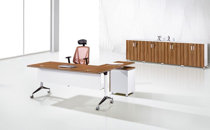 Beliebte Möbel/büro Chef Möbel/chef Modernen Regisseur Bürotisch ...