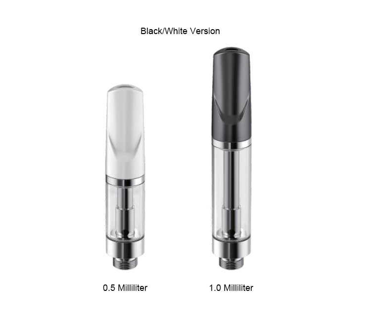 New Products Vapormax 2019 Innovative Product C5 Mini Box Packaging For Vaporizer Accessories