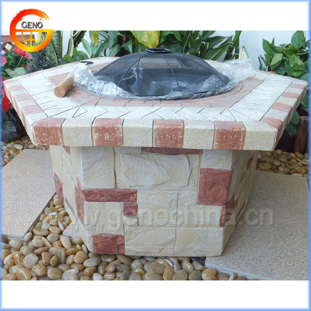 Popular garden warming mgo outdoor fire pit buy outdoor for Buy outdoor fire pit