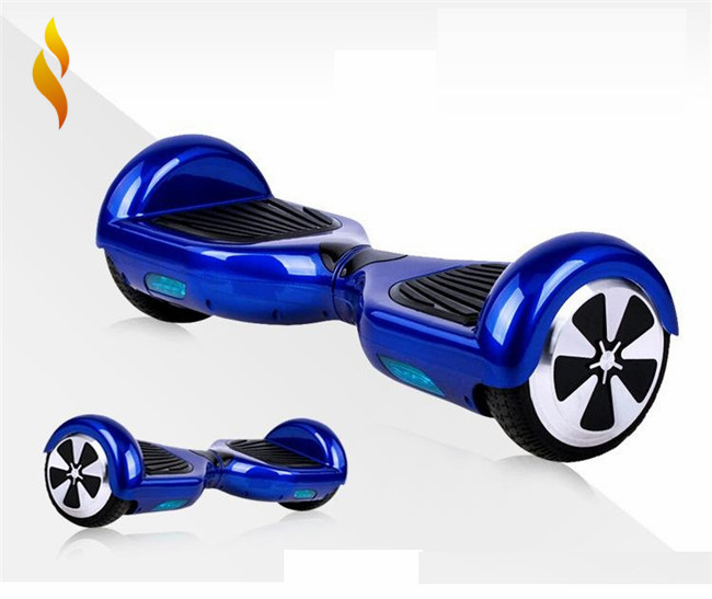 2 Wheel Electric Standing Scooter Skateboard Balancing Scooter Monorover Hoverboard Smart Balance Board Drifting Airwheel