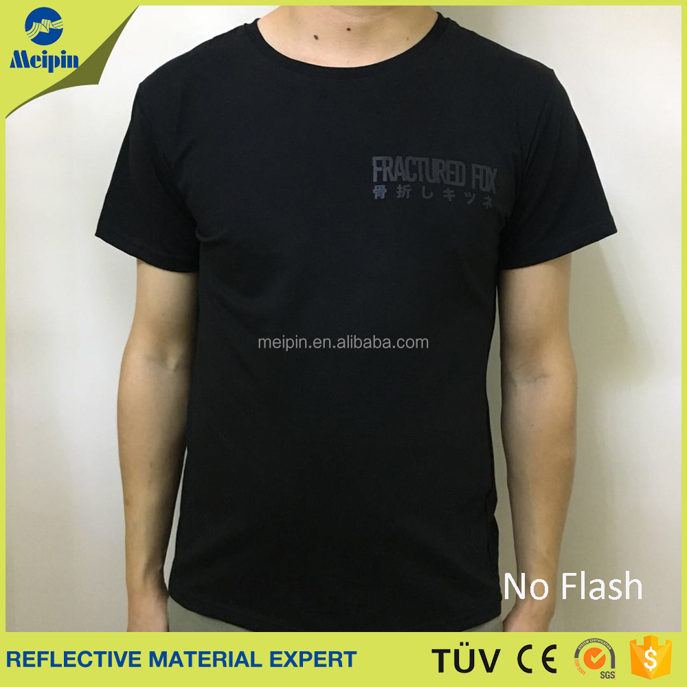 1fcbdc414 China T Transfer Shirt, China T Transfer Shirt Manufacturers and Suppliers  on Alibaba.com