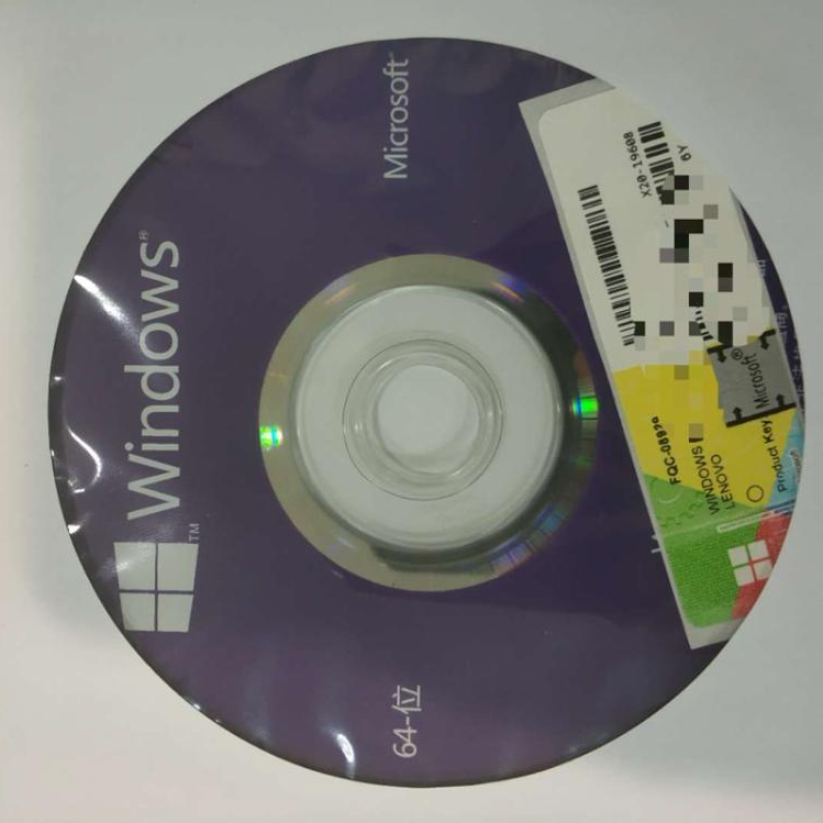 Microsoft windows 10 OEM schlüssel microsoft original Software