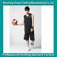 Latest Basketball Jersey Design Online Shoping Import Export Companies