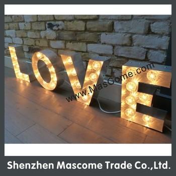 https://sc01.alicdn.com/kf/HTB1y030JVXXXXXqaXXXq6xXFXXXc/-LOVE-illuminated-Fairground-Light-Bulb-Letters.jpg_350x350.jpg