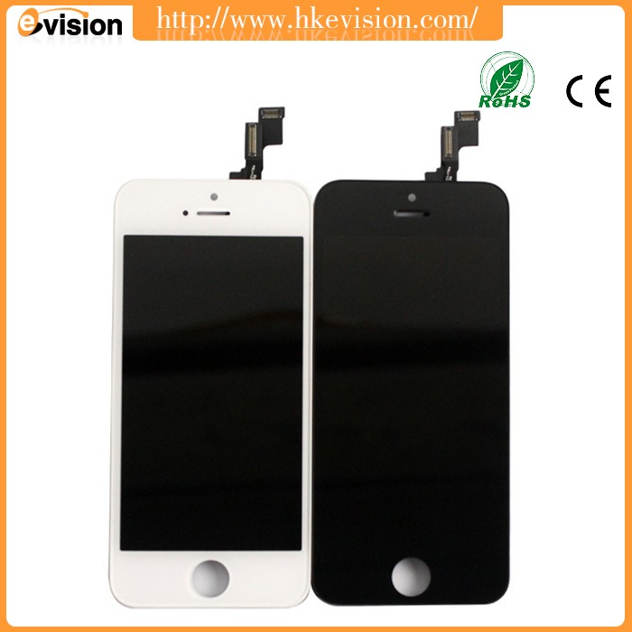 cheap iphone screens 100 original cheap lcd for iphone 5s screen replacement 10376