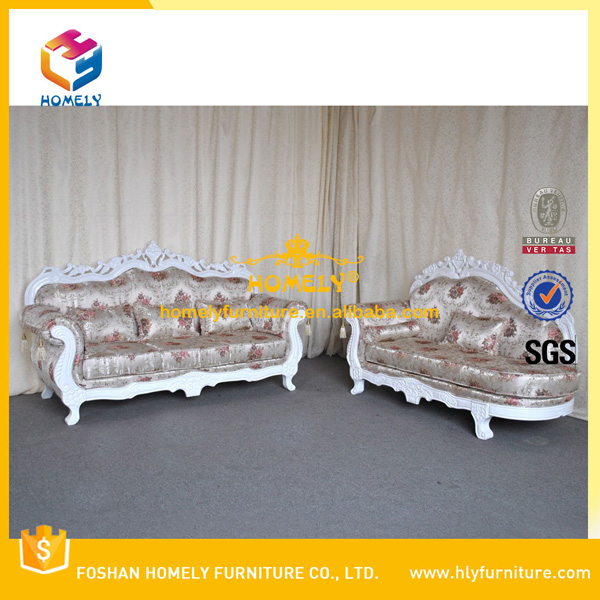 China Royal Sofa Chair  China Royal Sofa Chair Manufacturers and Suppliers  on Alibaba com. China Royal Sofa Chair  China Royal Sofa Chair Manufacturers and