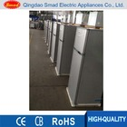 china freezer factory european manufacturers home appliances refrigerator