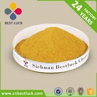 chelated iron different types of organic fertilizer exporter