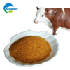 Cattle Use And Corn Gluten Meal Variety Wholesale With Good Corn Gluten Meal Price