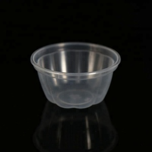 4a542ec2635d 4oz Pp Plastic Food Containers, 4oz Pp Plastic Food Containers ...