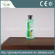 China wholesale bio hair keratin shampoo herbal shampoo