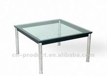 Promozione Tavolo Le Corbusier, Shopping online per Tavolo Le ...