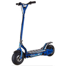 Nuovo pieghevole <span class=keywords><strong>mini</strong></span> <span class=keywords><strong>scooter</strong></span> elettrici a buon mercato 300 w <span class=keywords><strong>scooter</strong></span> <span class=keywords><strong>elettrico</strong></span>