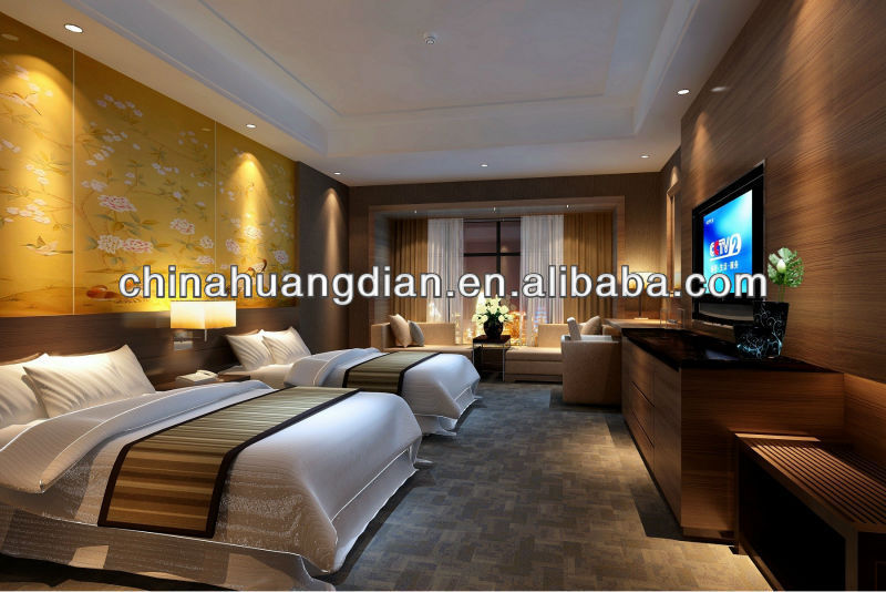 Slaapkamer hotel stijl u2013 artsmedia.info