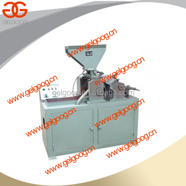 Automatic Paper Pencil Printing Machine used to print pattern, log or word on the pencil