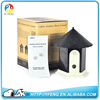 2016 Most popular outdoor dog bark control stop dog barking