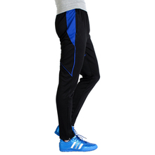 2018 hot selling <span class=keywords><strong>mannen</strong></span> broek SportingTraining jogging casual Broek
