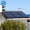/product-detail/high-quality-residential-solar-panels-glass-for-roof-60785342568.html