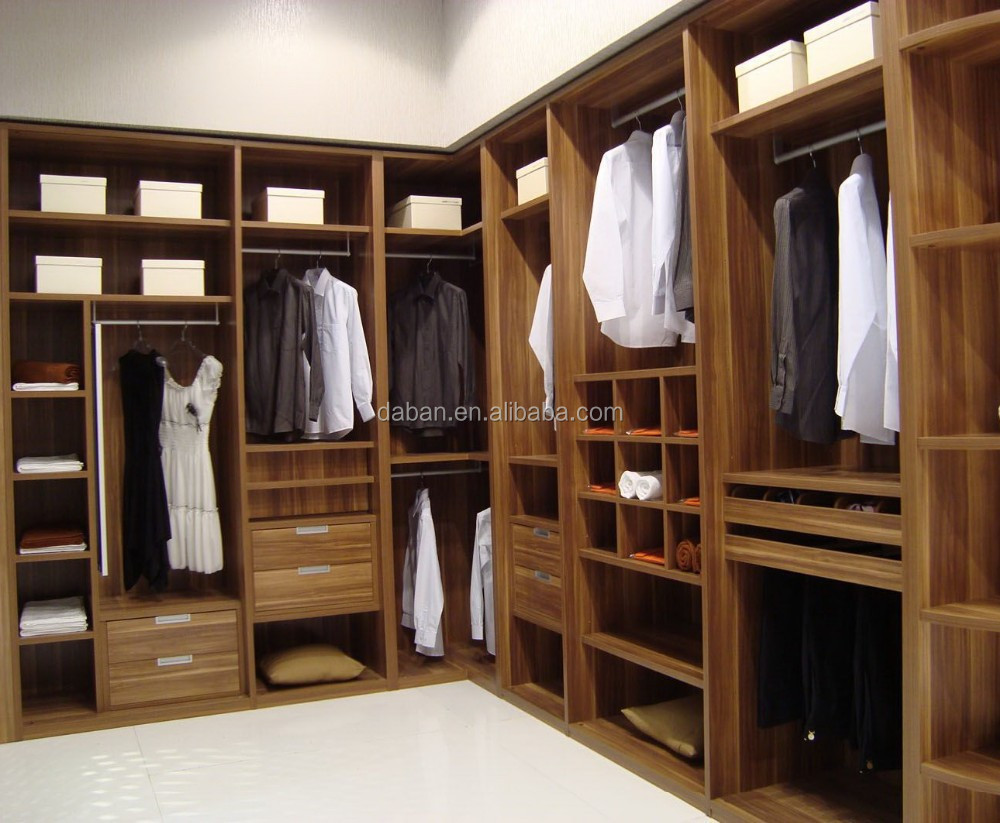 Wooden Bedroom Wall Cabinet For Bedroom - Buy Wall Cabinet For Bedroom,Bedroom  Wall Cabinet,Wooden Bedroom Wall Cabinet Product on Alibaba.com