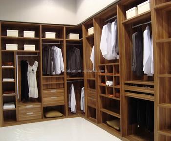 Slaapkamer Met Wandkast : Houten slaapkamer wandkast voor slaapkamer buy wand kast voor