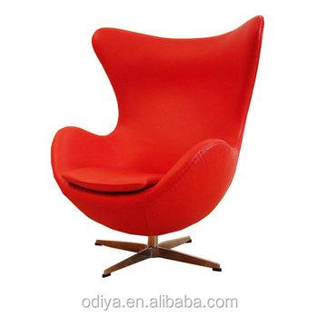 D'oeuf Buy on Bureau Moderne Chaises Avec Amrest D'oeuf Pouf Chaise Chaise Bascule Avec Product De Verre Dossier Chaise De Bureau Fiber À De 29DIWEH