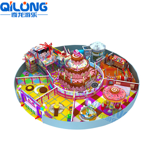 Cheap Kids Indoor Playground Franchise Kids Indoor Playground Franchise For Sale