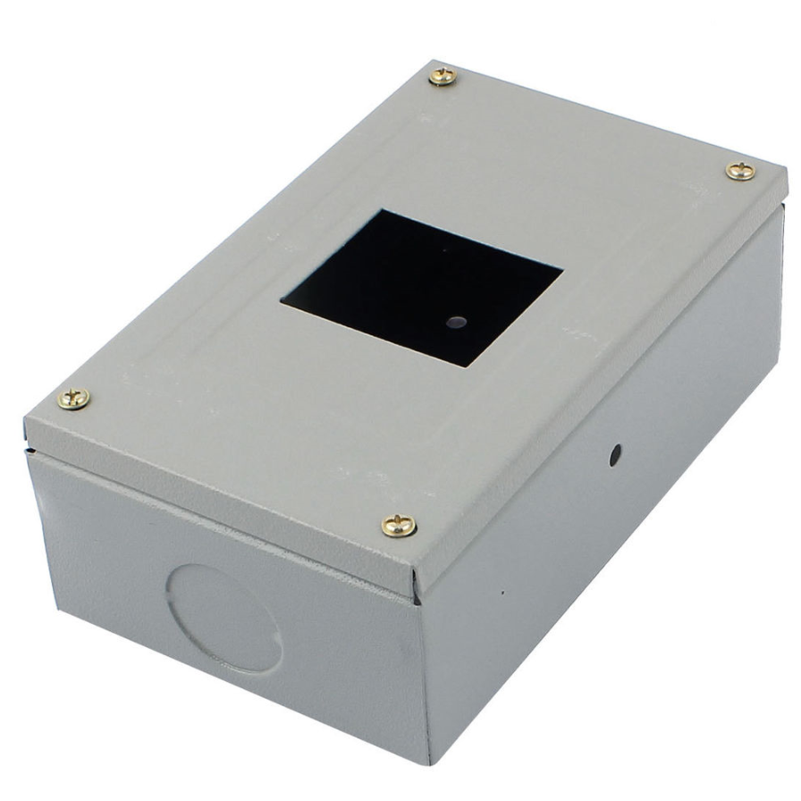 Finden Sie Hohe Qualitt Telefon Anschlussdose Hersteller Und Outdoor Telephone Wiring Box Auf Alibabacom